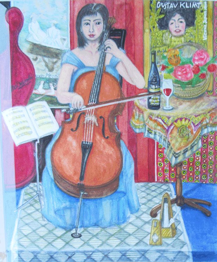 iwata_cello