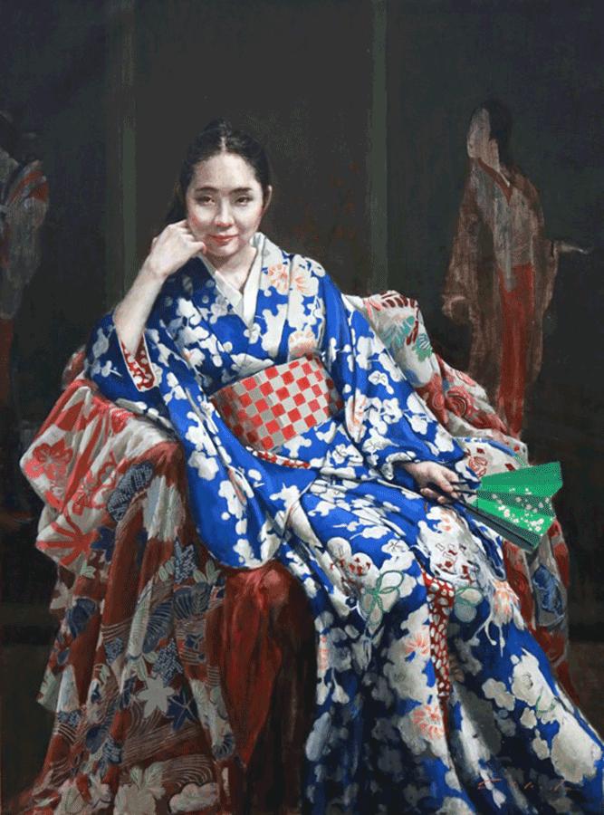 ikeda_ao