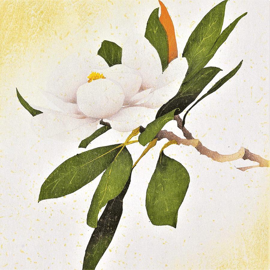 miyayama_Magnolia-3a