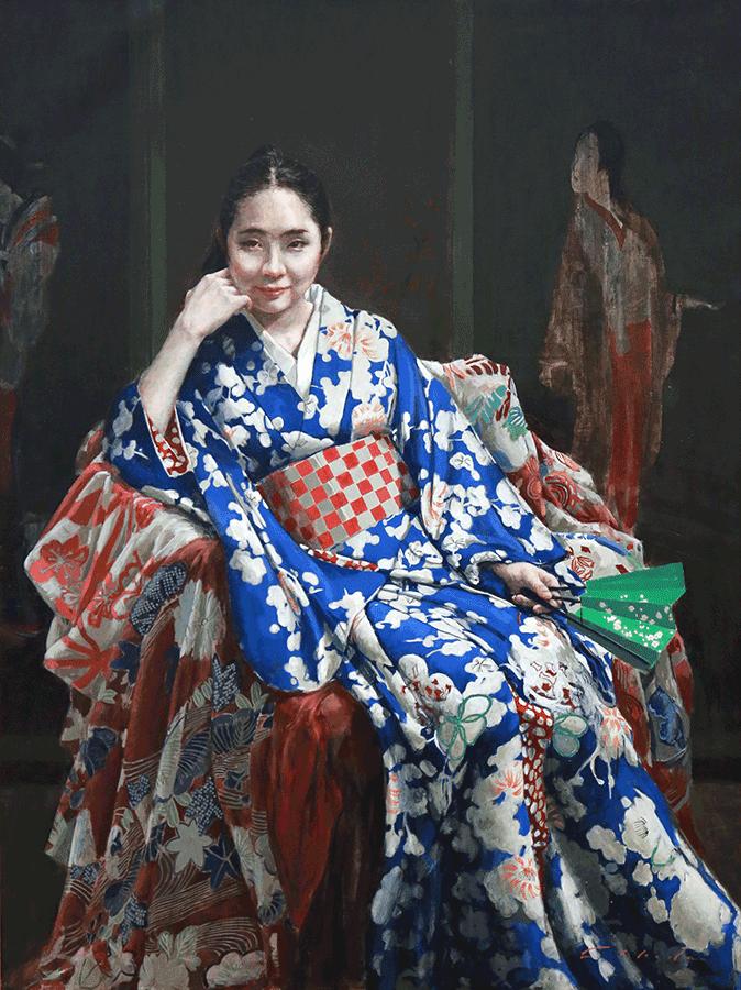 ikeda_ao02